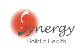 Synergy Holistic Health